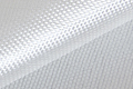 E-Glass Surfboard Fiberglass Cloth for Epoxy Surfboard 4oz White