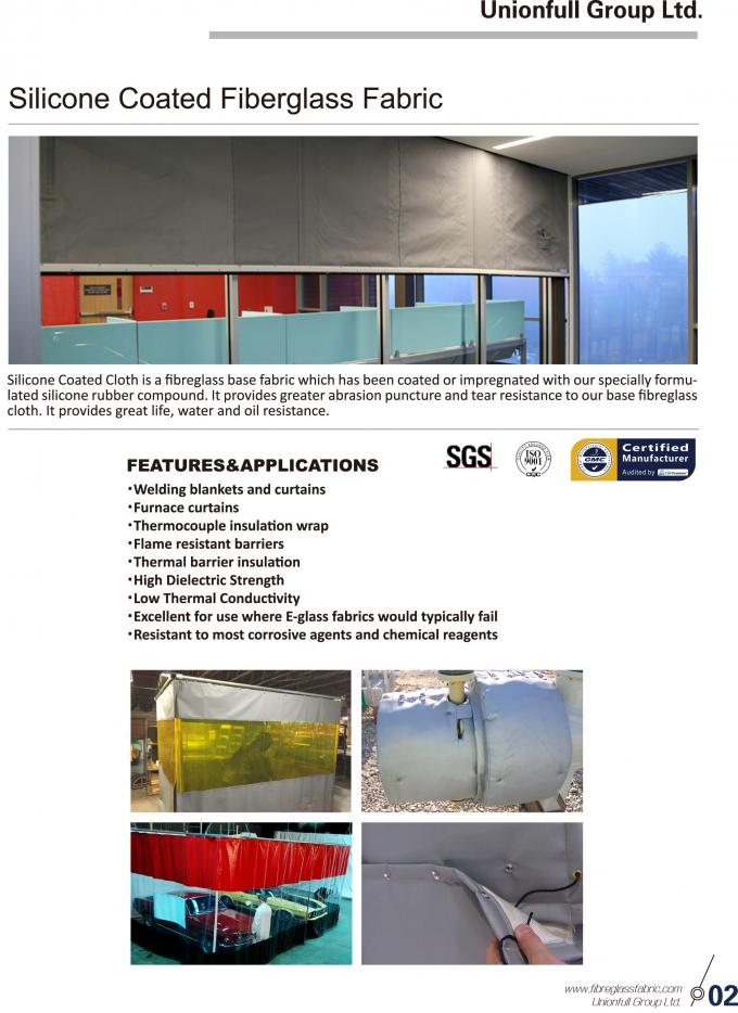 Hour Thermal Glass Insulation Ltd