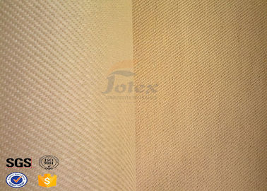 Waterproof PVC Coated Fiberglass Fabric Materials Flame Resistant