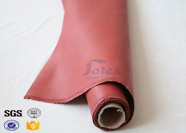 China High Temperature Protection Heavy Duty High Silica Fabric Fire Blanket 1200gsm supplier