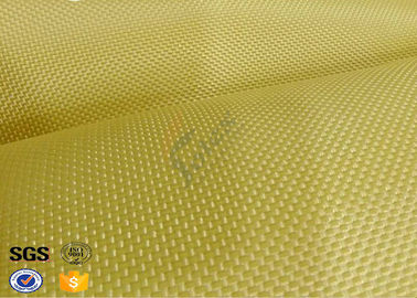 China Bulletproof Woven Kevlar Aramid Fabric Protection Industrial Bomb Blanket supplier