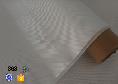 "China 6oz 30"" Twill Weave Surfboard Fiberglass Cloth Fabric Surfboard Glass Fiber Cloth supplier"