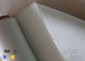 China 3732 430gsm 0.4mm Fiberglass Fabric Cloth Satin Cross Twill Weave E Glass supplier