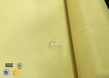 220gsm 0.28mm 1500D Kevlar Aramid Fabric Bulletproof Clothing Aramid Kevlar Fabric
