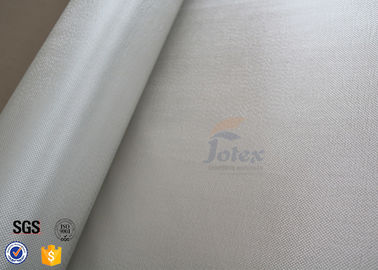 China E-glass Surfboard Fibre Glass Cloth 4oz 6522 Plain Weave Boat Fabric supplier