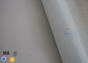 "China Surfboard Fiberglass Cloth 4oz 6522 Durable E Glass Fabric 27"" 100M Roll supplier"