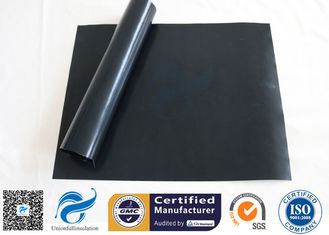"China Non Stick Baking BBQ Grill Mat 260℃ 0.12MM 15.75""x13"" FDA Food Grade PTFE supplier"