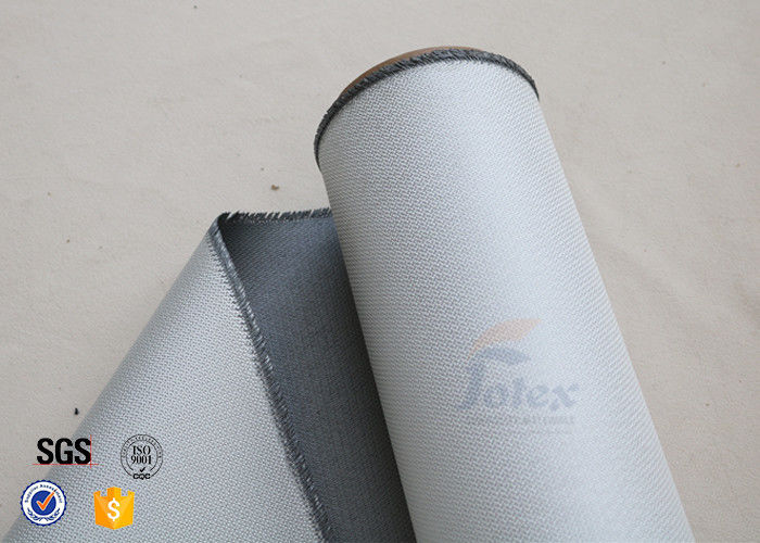 0 5mm 15oz lightweight fiberglass cloth roll for thermal for Fiberglass thermal insulation
