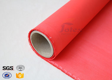 "China 60 "" Polyurethane Coated Fiberglass Fire Blanket With ISO9001 Certificate distributor"