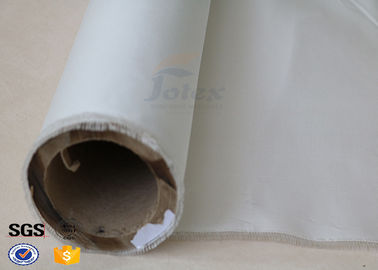 China Alkali Resistant Insulation Fiber Glass Cloth Heat Resistant Fabric factory