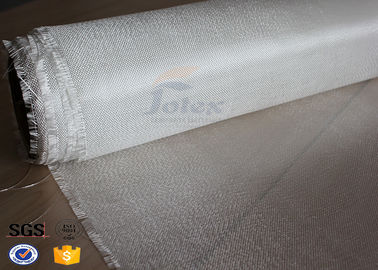 China Transparent Fiberglass Fabric Surfboard Fiberglass Cloth to Covered Surfboard distributor