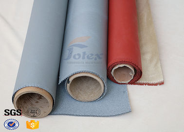 China Corrosion Resistant 24oz High Silica Fabric Heat Cold Insulation Material factory