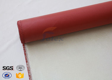 China Heavy Duty Industrial Welding High Silica Glass Fiber 1300gsm 94cm factory