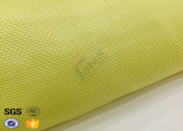 China Car Parts Kevlar Aramid Fabric Kevlar Composite Materials Fiber Fabric Cloth factory