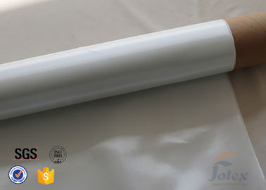 China 7628 0.2mm E - Glass Electronic Fiberglass Fabric Cloth For Copper Clad Lamination factory