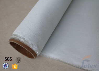 China 480g Silicone Coated Fiberglass Fire Blanket For Household Emergency Fire Blanket factory