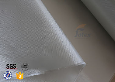 China 7628 200gsm Plain Weave Electronic Fibreglass Fabric For Printed circuit Board factory