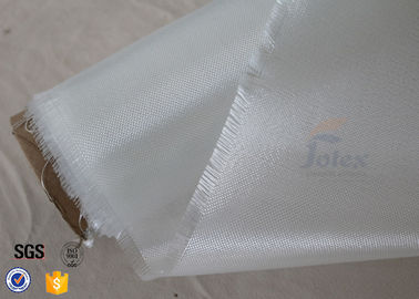 China Refurbish Pools Glass Fiber Fabric , Reusable surfboard fibreglass cloth factory