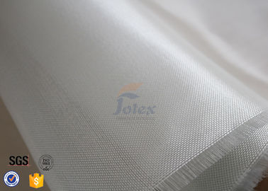 China 4oz E Glass Plain Weave Surfboard Fiberglass Cloth Fire Resistant factory