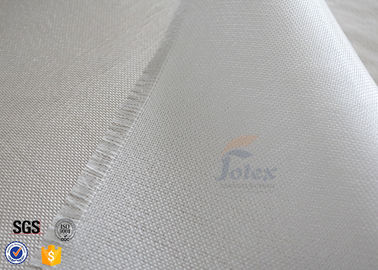 "China 4 OZ Surfboard Fiberglass Cloth Durable 6522 27"" 100M Roll For Shortboard factory"