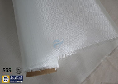 China Surfboard Fiberglass Cloth 4OZ E-glass 120GSM Durable Tear Resistant Fabric factory