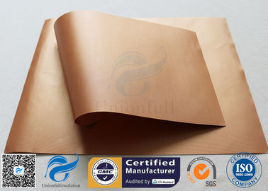 China Non Stick Silicone Baking Mat PTFE BBQ Grill Mat 15.75X13 Inch Easy To Clean factory